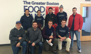 Greater Boston Food Bank (4) 2015_Web